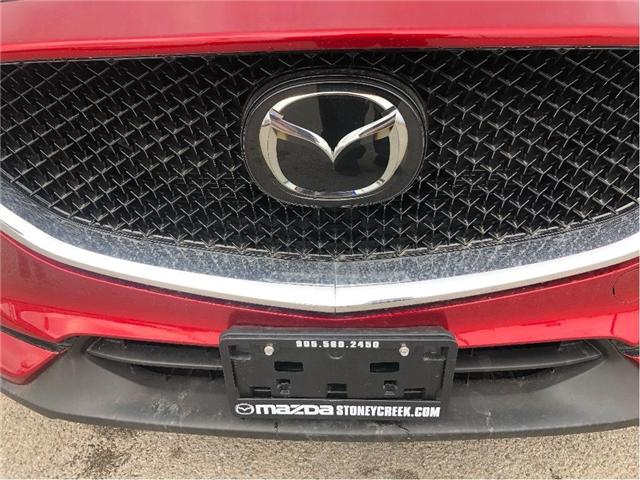 2019 Mazda CX-5 GS (Stk: SN1280) in Hamilton - Image 15 of 15