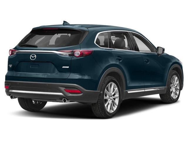 2019 Mazda CX-9 GT (Stk: HN2005) in Hamilton - Image 3 of 8