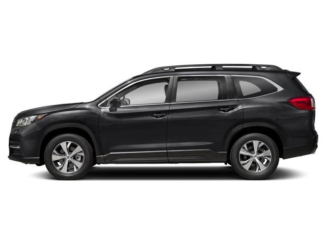 2019 Subaru Ascent Touring (Stk: A19077) in Oakville - Image 2 of 9