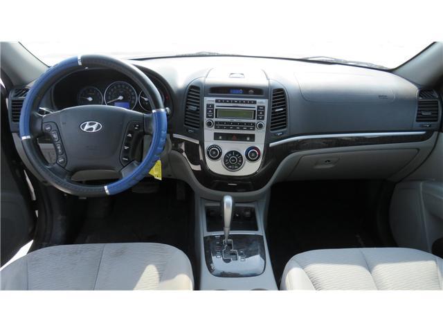 2008 Hyundai Santa Fe GL (Stk: A283) in Ottawa - Image 14 of 30
