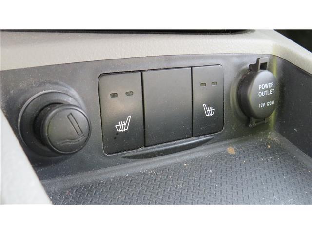 2008 Hyundai Santa Fe GL (Stk: A283) in Ottawa - Image 19 of 30