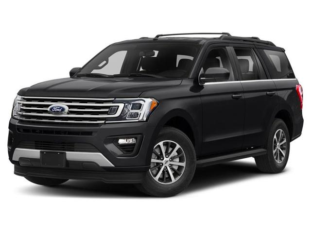 2018 Ford Expedition Limited (Stk: J-2653) in Calgary - Image 1 of 9