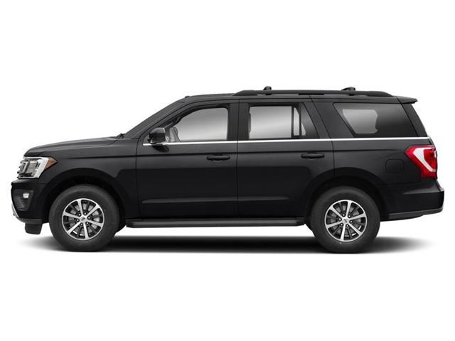 2018 Ford Expedition Limited (Stk: J-2653) in Calgary - Image 2 of 9