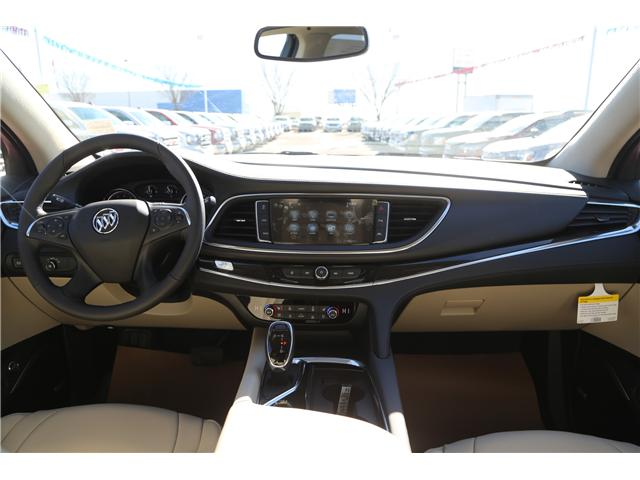 2019 Buick Enclave Premium (Stk: 170872) in Medicine Hat - Image 2 of 34
