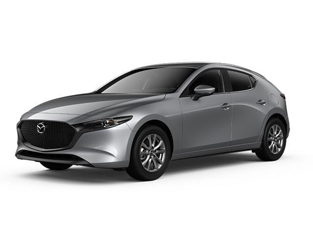2019 Mazda Mazda3 GX (Stk: HN1937) in Hamilton - Image 1 of 1