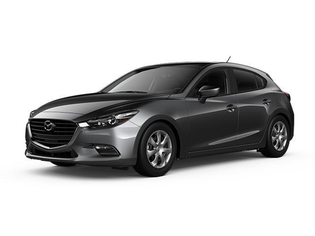 2019 Mazda Mazda3 GX (Stk: HN2022) in Hamilton - Image 1 of 1