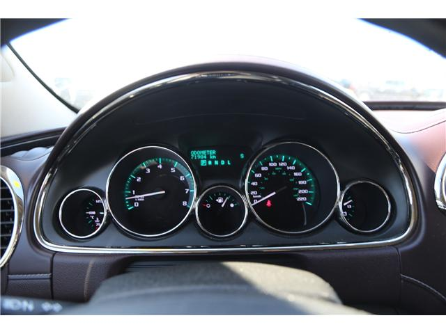 2015 Buick Enclave Premium (Stk: 125992) in Medicine Hat - Image 15 of 33