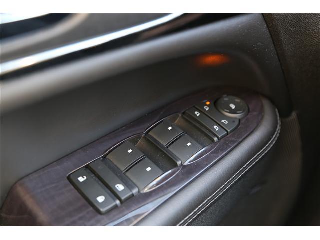 2015 Buick Enclave Premium (Stk: 125992) in Medicine Hat - Image 17 of 33
