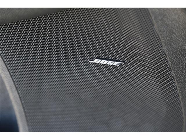 2015 Buick Enclave Premium (Stk: 125992) in Medicine Hat - Image 19 of 33