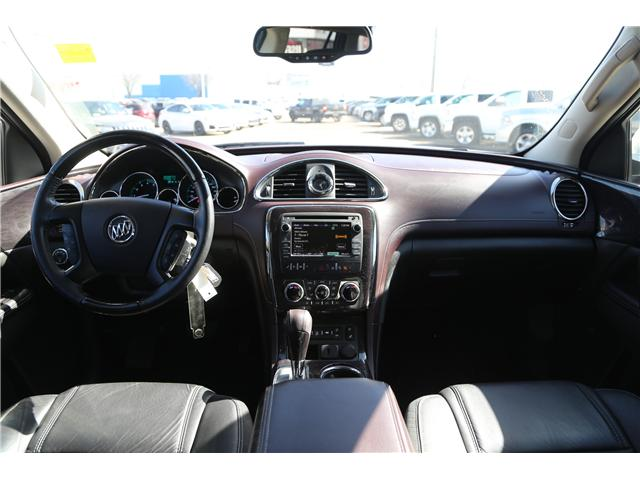 2015 Buick Enclave Premium (Stk: 125992) in Medicine Hat - Image 2 of 33