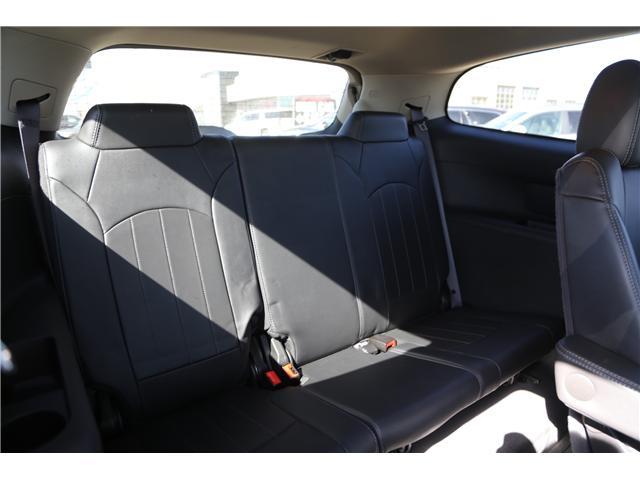 2015 Buick Enclave Premium (Stk: 125992) in Medicine Hat - Image 30 of 33