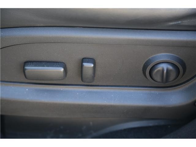2015 Buick Enclave Premium (Stk: 125992) in Medicine Hat - Image 24 of 33