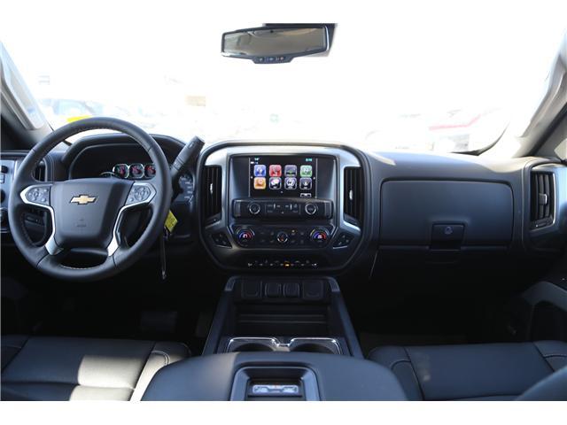 2017 Chevrolet Silverado 1500  (Stk: 164666) in Medicine Hat - Image 2 of 28