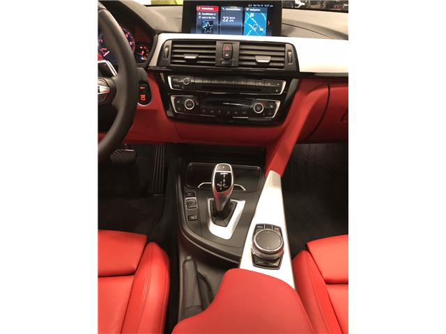 2018 BMW 430i xDrive (Stk: H0185) in Mississauga - Image 13 of 26