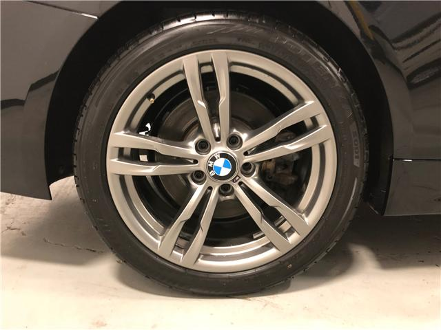 2018 BMW 430i xDrive (Stk: H0185) in Mississauga - Image 26 of 26