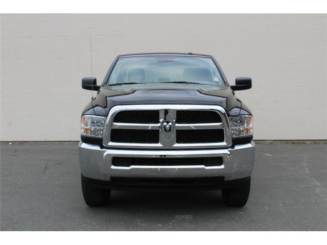 2016 RAM 2500 ST (Stk: G342897A) in Courtenay - Image 25 of 30