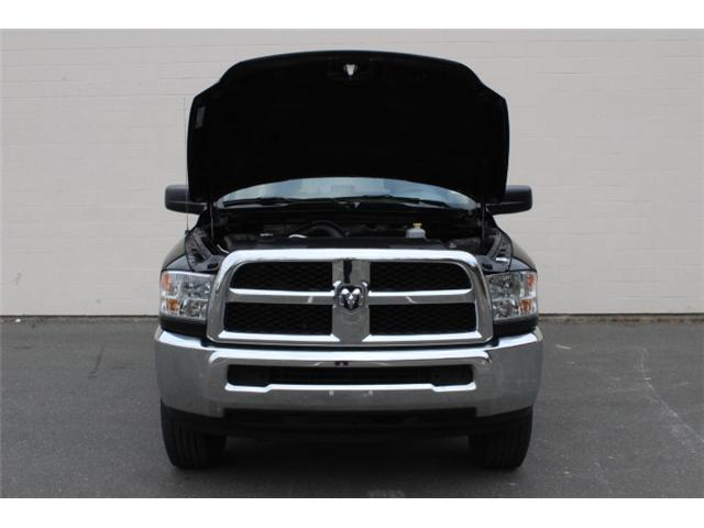 2016 RAM 2500 ST (Stk: G342897A) in Courtenay - Image 29 of 30