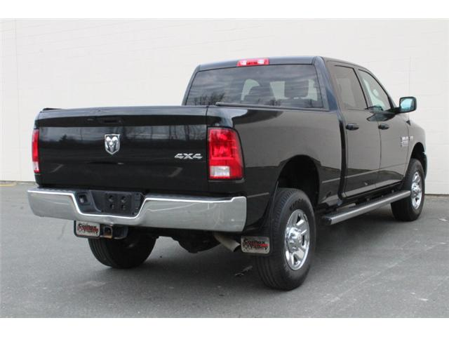 2016 RAM 2500 ST (Stk: G342897A) in Courtenay - Image 4 of 30