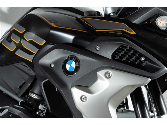 2019 BMW R1250GS  (Stk: 90942) in Ajax - Image 9 of 10