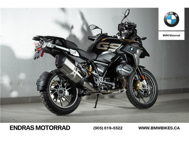 2019 BMW R1250GS  (Stk: 90942) in Ajax - Image 3 of 10