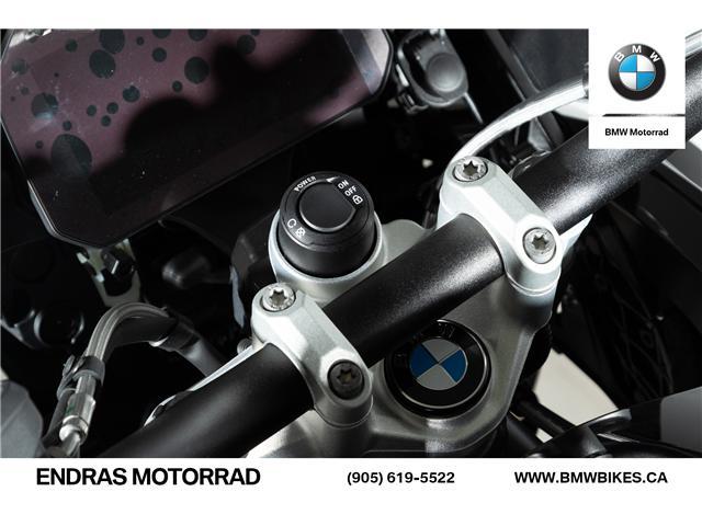 2019 BMW R1250GS  (Stk: 90942) in Ajax - Image 10 of 10