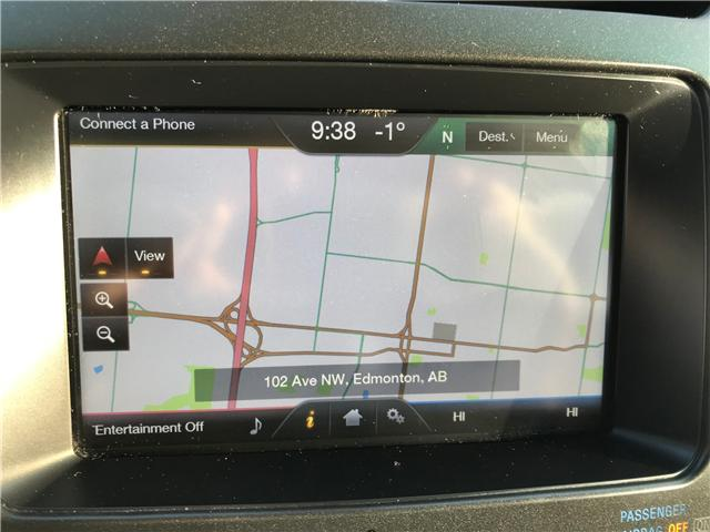 2014 Ford Explorer Limited (Stk: 21553A) in Edmonton - Image 24 of 30