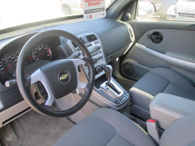 2008 Chevrolet Equinox LS (Stk: bp582) in Saskatoon - Image 11 of 17