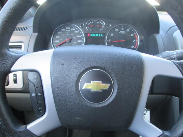2008 Chevrolet Equinox LS (Stk: bp582) in Saskatoon - Image 16 of 17