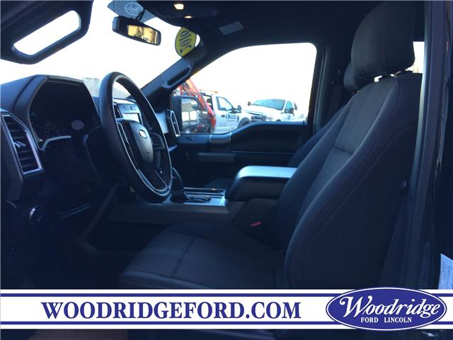 2016 Ford F-150 XLT (Stk: K-1067A) in Calgary - Image 7 of 19