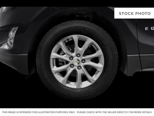 2019 Chevrolet Equinox LT (Stk: 204105) in Lethbridge - Image 2 of 11