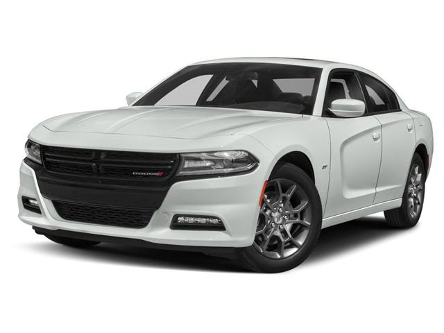 2018 Dodge Charger GT (Stk: MM878) in Miramichi - Image 1 of 9