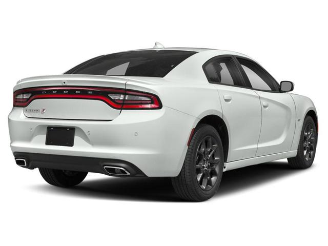 2018 Dodge Charger GT (Stk: MM878) in Miramichi - Image 3 of 9