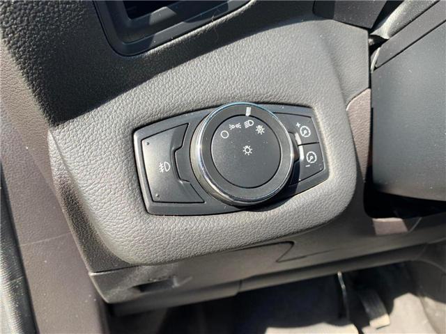 2013 Ford Escape SE (Stk: C27899) in Orleans - Image 11 of 26