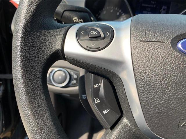 2013 Ford Escape SE (Stk: C27899) in Orleans - Image 15 of 26