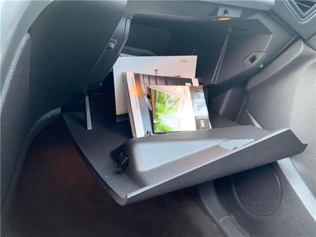 2013 Ford Escape SE (Stk: C27899) in Orleans - Image 23 of 26