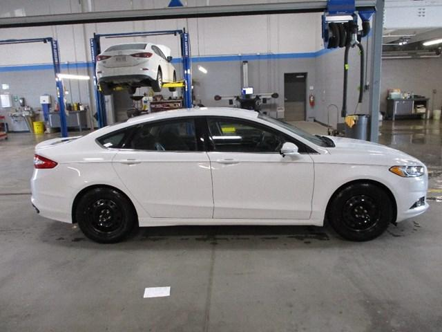 2014 Ford Fusion SE (Stk: 2151A) in Ottawa - Image 2 of 20