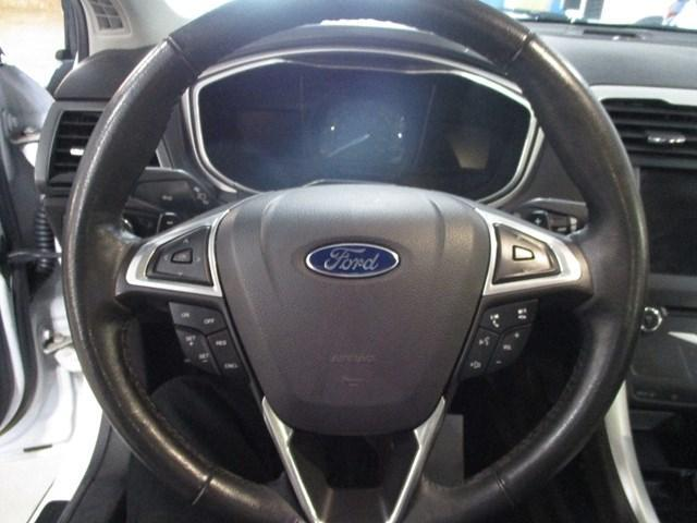 2014 Ford Fusion SE (Stk: 2151A) in Ottawa - Image 15 of 20