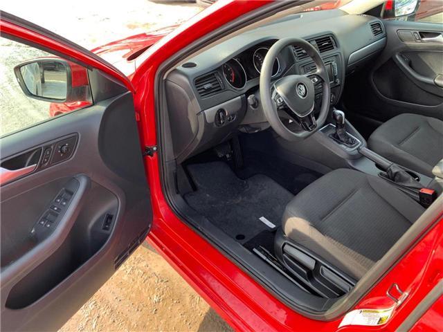2015 Volkswagen Jetta 2.0L Trendline (Stk: 212243) in Orleans - Image 7 of 25