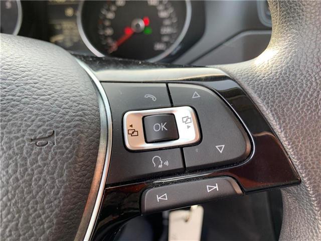 2015 Volkswagen Jetta 2.0L Trendline (Stk: 212243) in Orleans - Image 15 of 25