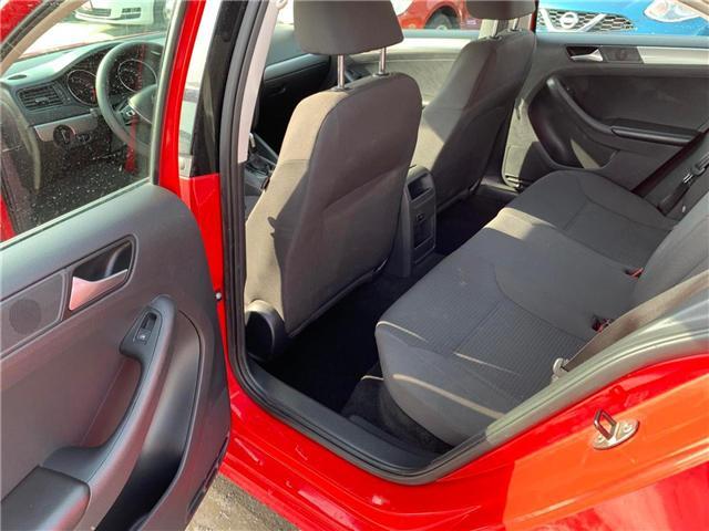 2015 Volkswagen Jetta 2.0L Trendline (Stk: 212243) in Orleans - Image 23 of 25
