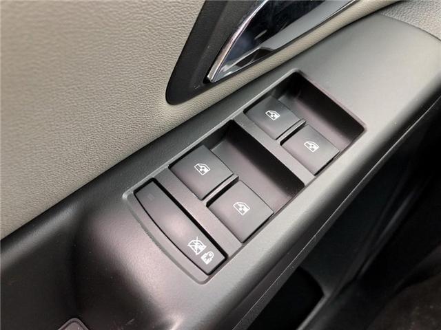 2012 Chevrolet Cruze LS+ w/1SB (Stk: 134993A) in BRAMPTON - Image 14 of 15