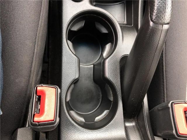2012 Chevrolet Cruze LS+ w/1SB (Stk: 134993A) in BRAMPTON - Image 15 of 15
