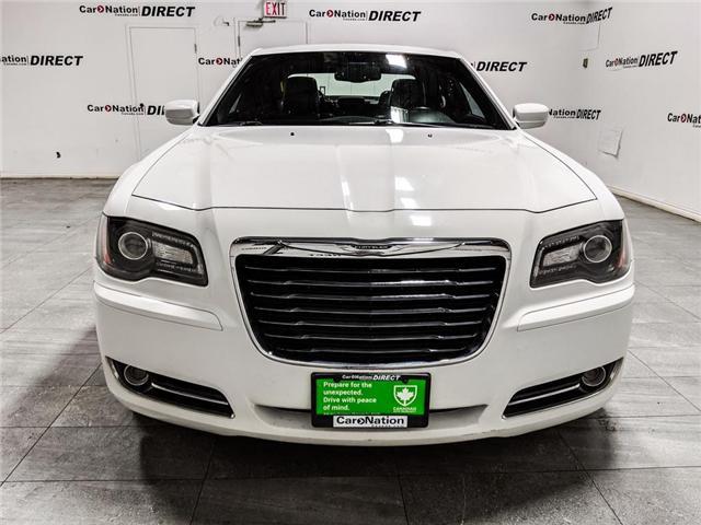2012 Chrysler 300 S V6 (Stk: DRD2119A) in Burlington - Image 2 of 30