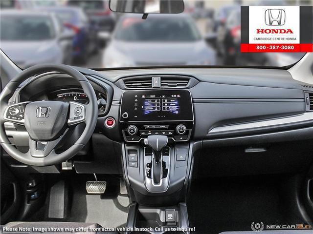 2019 Honda CR-V LX (Stk: 19603) in Cambridge - Image 23 of 24