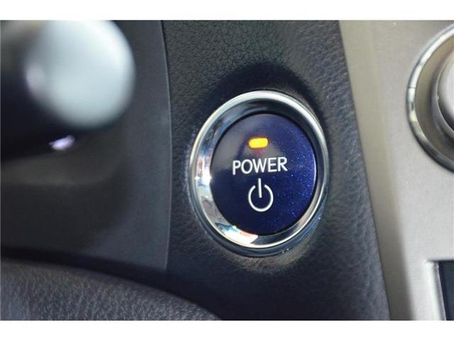 2015 Lexus RX 450h Sportdesign (Stk: 006851) in Milton - Image 8 of 44