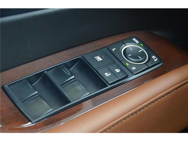 2015 Lexus RX 450h Sportdesign (Stk: 006851) in Milton - Image 17 of 44