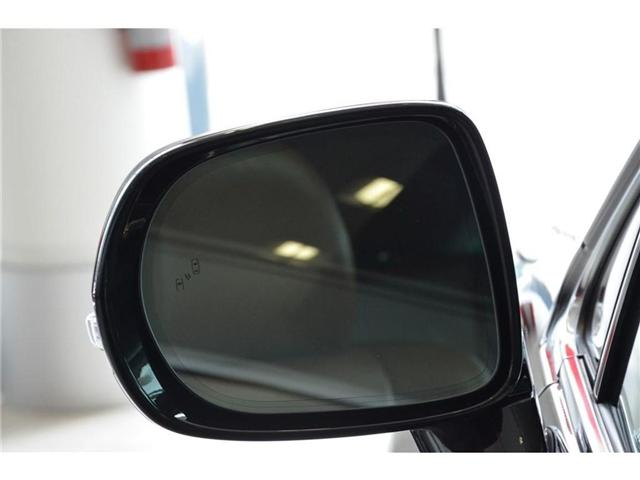 2015 Lexus RX 450h Sportdesign (Stk: 006851) in Milton - Image 43 of 44