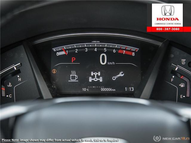 2019 Honda CR-V Touring (Stk: 19602) in Cambridge - Image 15 of 24