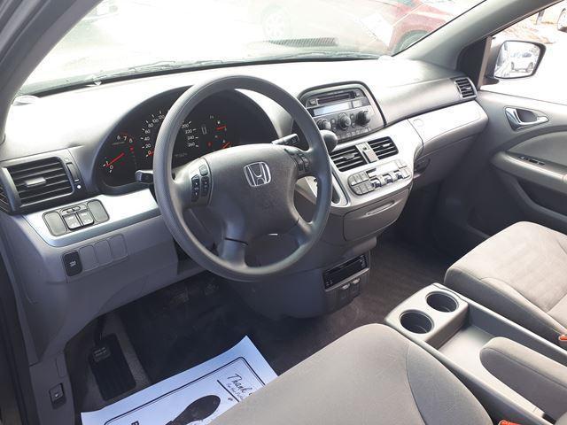2010 Honda Odyssey SE (Stk: H1833A) in Milton - Image 6 of 15