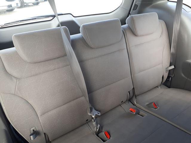 2010 Honda Odyssey SE (Stk: H1833A) in Milton - Image 8 of 15